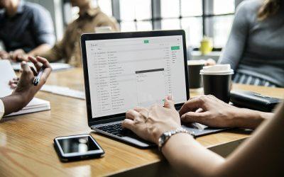 7 powodów, dla których e-mail marketing jest skuteczny