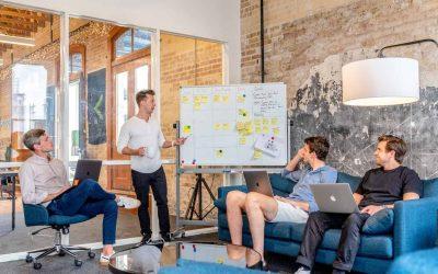 Jak motywować zespoły handlowe?
