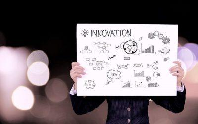 Jak opracować strategię Content Marketing dla trudnej branży?