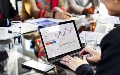 Jak pozyskiwać wartościowe leady w B2B?