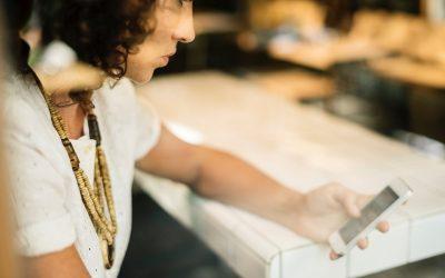 Jak budować lojalność klientów w czasach mobile trend