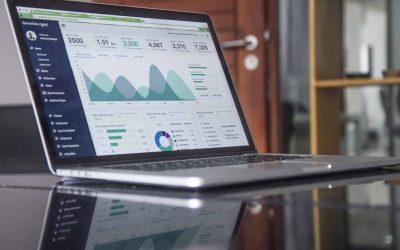 Jak zdobyć i utrzymać klientów w sieci?