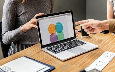 Jak skutecznie wykorzystać współpracę startupu i korporacji